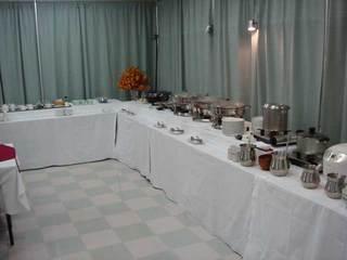 13_fukuoka-catering.jpg