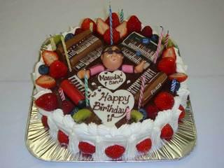 bd_cake3.jpg