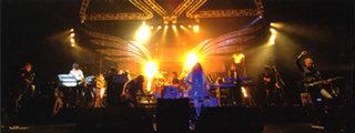 mari_dvd2009-2.jpg