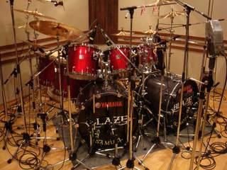 sam-drums.jpg